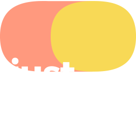 Just_Switch